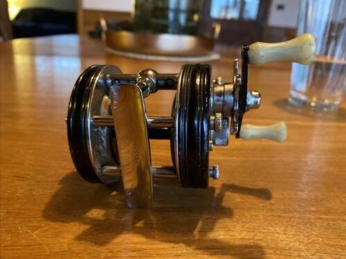 Vintage Ambassadeur 5000C FISHING