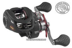 Lew's Tournament MP Speed Spool LFS Baitcast Fishing Reel -