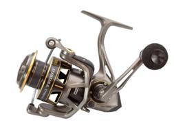 Lews TLC3000 Custom Pro Speed 180yd/8lb Lightweight Spinning