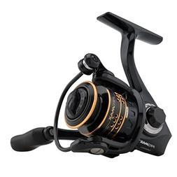 ABU GARCIA Pro Max Spinning Reel /PMAXSP30