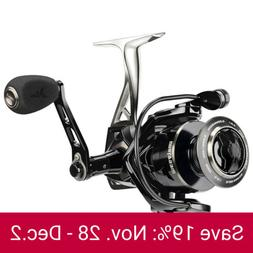 KastKing MegaTron Spinning Reel Great Freshwater & Saltwater