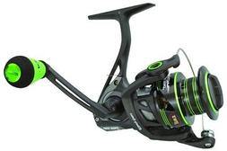 Lew's MH2-300 Mach II Speed Spinning Reel