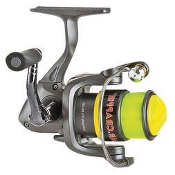 Lews MCS50 Mr. Crappie Slab Shaker Spinning Rod - MCS50