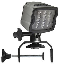 attwood 14185XFS-7 Water-Resistant Multi-Function LED Sport