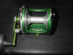 New in box Avet Blem Fishing Reel HXW4.2