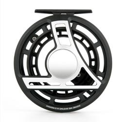 NEW! Loop Q Fly Reels - Pick your size