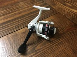 New Abu Garcia Mike Iaconelli Spinning Reel From Bulk Packag