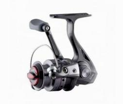 new optix 20 spinning fishing reel op20fc