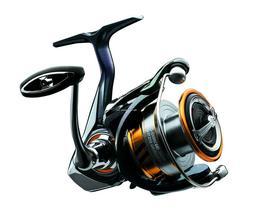 **New Daiwa Regal LT Spinning Reel 5.2:1 RGLT1000D