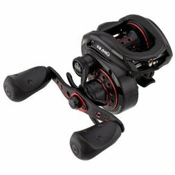 New! Abu Garcia® Revo® SX Low Profile Reel - Model REVO4 S