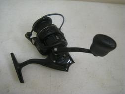 NEW! Abu Garcia REVO X Spinning Fishing Reel REVO 2X30
