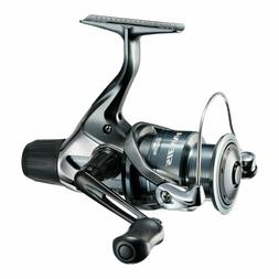 NEW SHIMANO SIENNA 2500 Rear Drag FISHING SPINNING REEL SN25