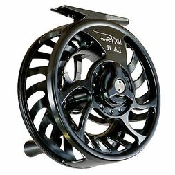 TFO NXT Large Arbor Fly Fishing Reels - All Sizes