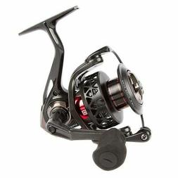 13 Fishing One 3 Creed GT 6.2:1 Spinning Fishing Reel - CRGT