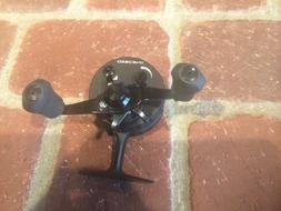 ONE3  Inline Ice Fishing Reel – LOOKS GOOD – New Other