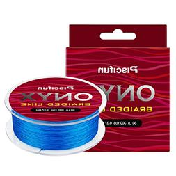 onyx braided fishing line advanced