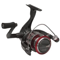 Quantum Optix Spinning Reel