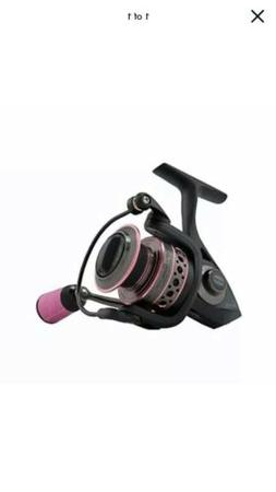 """Passion Spinning Reel 5000 Reel Size 4.6:1 Gear Ratio, 29"""" R"""