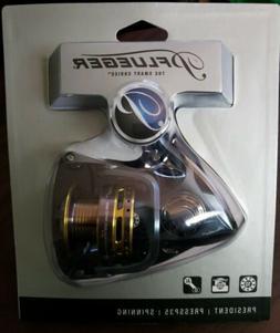 Pflueger President Spinning Reel PRESSP35 NEW Factory Sealed