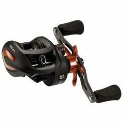 Piscifun Phantom X Baitcasting Fishing Reel RH