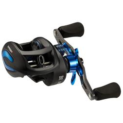 Piscifun Phantom X Baitcasting Fishing Reels, Right Handed 5