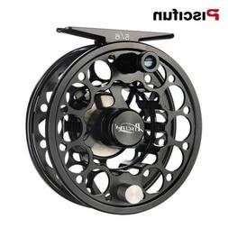 Piscifun Sword Fly Fishing Reel Aluminum Alloy Fly Reel