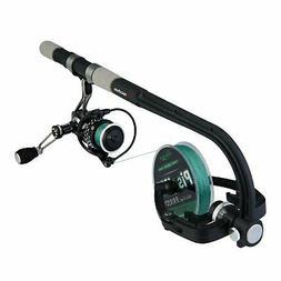 Piscifun Line Spooler Fishing Reel Winder Baitcasting Spooli