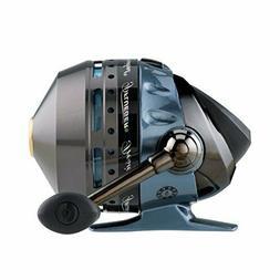 Pflueger PRES10SCB President Spincast Fishing Reel