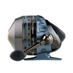 Pflueger President Spincast Fishing Reel