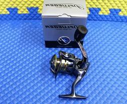 NEW Pflueger President Spinning Reel 20 Size Front Drag, 7 B