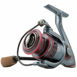 NEW Pflueger President XT sz30 Spinning Reel PRESXTSP30X