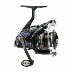 Daiwa Procyon EX Spinning Reel 7BB Fishing Reels