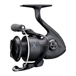 13 Fishing Prototype X 2.0 2000 Size Spinning Reel
