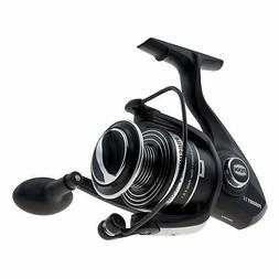 Penn PURII3000 Pursuit II Spinning Reel