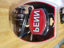 PENN PURSUIT II 3000 FISHING REEL