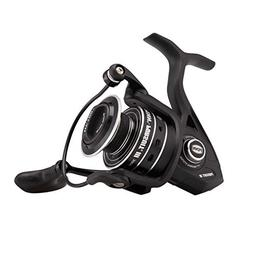 Penn, Pursuit III Spinning Reel, 3000, 6.2:1 Gear Ratio, 5 B