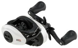 "Revo S Low Profile Baitcasting Reel 7.3:1 Gear Ratio, 30"" Re"