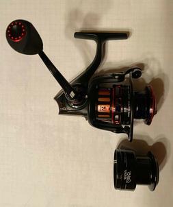 Abu Garcia Revo SX-20 spinning reel