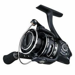 Abu Garcia REVO2MGX20 Revo MGX Spinning Fishing Reel