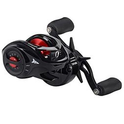 KastKing Royale Legend Baitcasting Reels - Elite Series, Pal