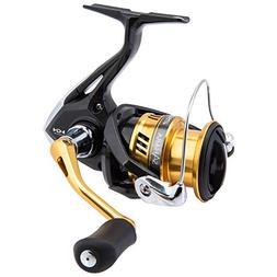 Shimano Sahara 1000 FI // SH1000FI // Front Drag Fishing Ree