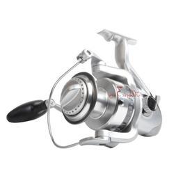 Saltwater Fishing Spinning Reel 10BB 10000 Trolling Heavy Du
