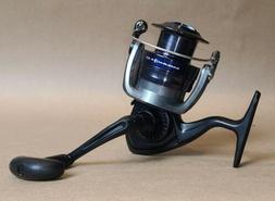 DAIWA Samurai X4000 Spinning Reel - PRE-OWNED