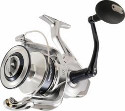 Shimano Saragosa 6000SW Spinning 6000 Fishing Reel
