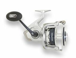 SHIMANO Saragosa 25000 SW Saltwater Spinning Seafishing Reel