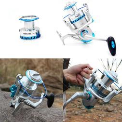sb11000 high speed saltwater spinning fishing reel