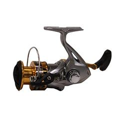 SHIMANO SEC3000HGFIC Sedona Fi Spinning Reel, 3000 Reel Size
