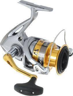 Shimano SEDONA FI, Freshwater Spinning Fishing Reel, 5000FI,