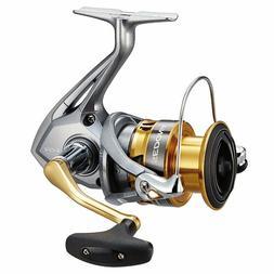 Shimano Sedona Spinning 4.9:1 - SE8000FI
