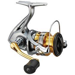 SHIMANO Sedona 500FI Spinning Fishing Reel